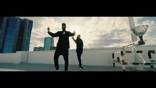 La Fouine - GNAGNAGNA (ft. Dj Aymoune)