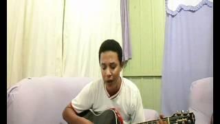 Harpa Cristã 01 chuvas De Graças Ritmo Valsa