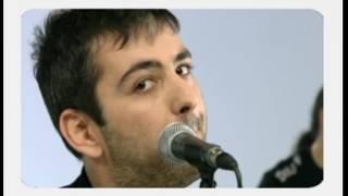Κωνσταντίνος Ματσίκας - Χρόνια πολλά, τι να τα κάνω; - Official Video Clip