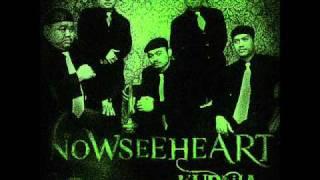 Kurnia - Nowseeheart