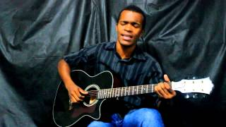 Eli Soares- Me ajuda a melhorar (Manoel Gonçalves)