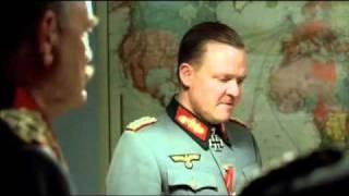 Hitler Revoltado com a Lucia