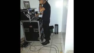 FUI MUY POCO PARA TI (RODRIGOS DJ)
