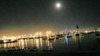 Fly Me To The Moon - ELEGANCE MUSIC