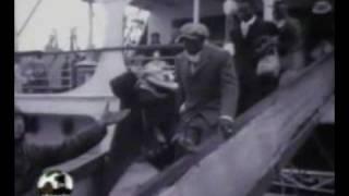 UB40 - Kingston Town lomin---