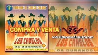 Compra y Venta - Los Canelos de Durango