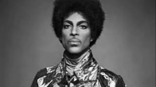 (FREE) D. M. B DO ME BABY  R I P PRINCE TRIBUTE Type Beat 2017 SOUL Instrumental NEW