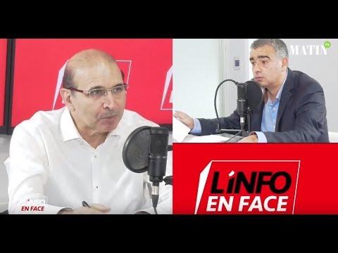 Video : Hamid El Otmani : La CGEM a préparé sa rentrée pendant ces quatre derniers mois