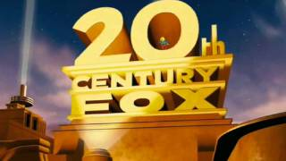 20th Century Fox Ralph - HD 720p