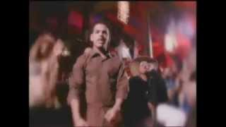 Hector & Tito - Tentandome (Gatubela)