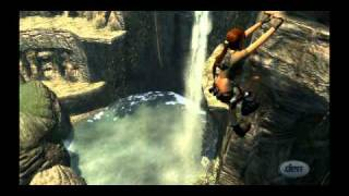Tomb Raider - Main theme 432hz