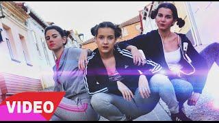 Pia Mia - TOUCH / Cover Parody MUSIC VIDEO