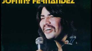 Johnny Hernandez Y Aztlan - Si Dios Me Quita La Vida