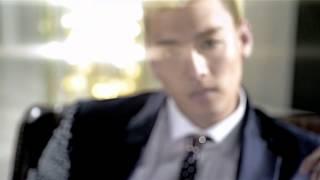 [HD 1080p] U-Kiss - Stop Girl (Colored Version) *Hangul, Romanization & English Translation Lyric*