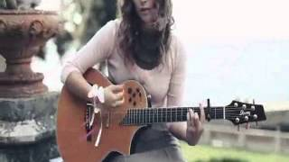 The Calling - Wherever You Will go Acoustic sweet song