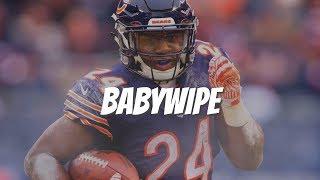"""Jordan Howard - """"BabyWipe"""" ᴴᴰ"""