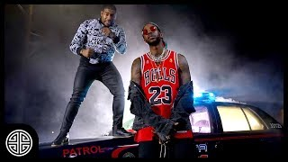 DJ Holiday - Wassup Wid It (feat. 2 Chainz)