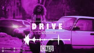[FREE] Instru Rap Trap | Instrumental Rap Triste/Dope- DRIVE - Prod. by HLBAK