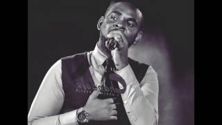 Shane Maquemba   Moré - ( Remix Babilonya Beatz)