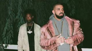 Drake ft 21 Savage