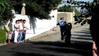 Lagoaca AVI 2010 7