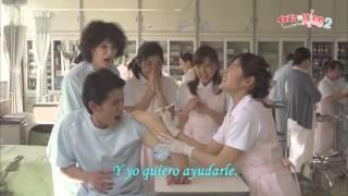 Itazura na Kiss ''Love In Tokio'' 2 [trailer] Sub español
