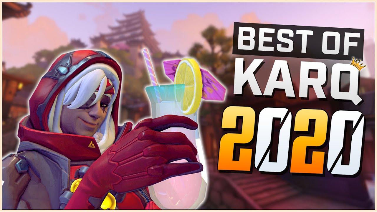 KarQ - KARQ IN 2020