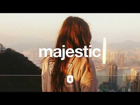 KRANE - Far Away From You (Interlude) (Billboard Remix)