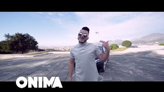 Ardit Cuni  - Pa Mu (Official Video HD)