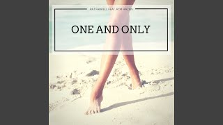 One And Only (Radio Edit)