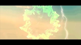 Baal Veer - बालवीर - Episode 761 - 17th July 2015 width=