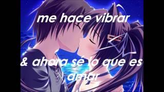 OV7 - Tus Besos (Subtitulada).wmv