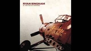 Ryan Bingham- The Wandering (Studio Version)