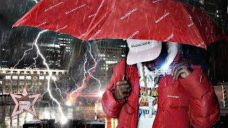 Shy Glizzy - GG Worldwide (Quiet Storm)