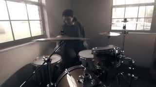 """Counterparts """"Collapse"""" Official Video"""