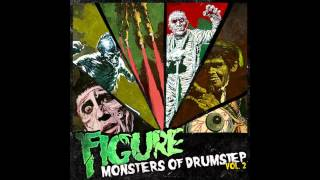 Figure - Boogie Man (Original Mix)
