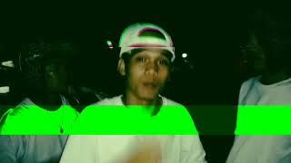 KILO$ - F.T.R Flow (Music Video)