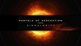 The Arcturus Light - Portals of Perception | Single