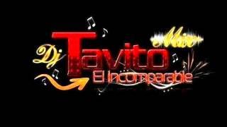 Dj Tavito Mixx RESPUESTA  TIRAERA  PARA Dj Kotto mixx Joto mixx .wmv