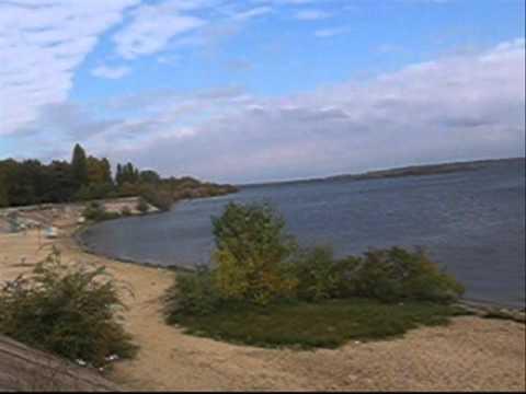 21.10.2010 Zaporizhzhya.Ukraine..wmv