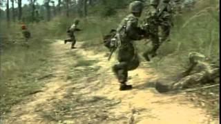 陸軍_步兵