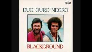 Duo Ouro Negro - Marmelada