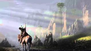 Quantas Cores O Vento Tem - Pocahontas ( Vocal Cover )