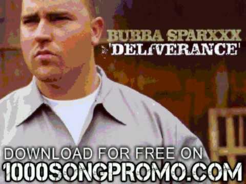 New South de Bubba Sparxxx Letra y Video