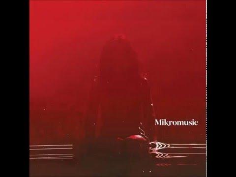 mikromusic-piekny-chlop-audio-janciox
