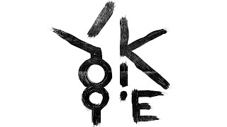 Phiso - Jotaro (YOOKiE's 'This Kills It Live' EDiT)