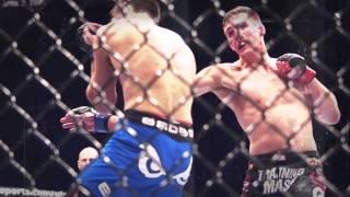 """""""Wastelands"""" (Teaser) - UFC 174   Linkin Park"""