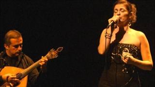 Célia Leiria - Os sonhos que eu tive