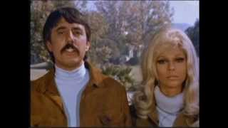 Elusive Dreams - Lee Hazelwood and Nancy Sinatra HQ