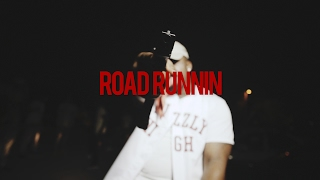 YBM - ROADRUNNIN (Prod. By RL$X) Official Video